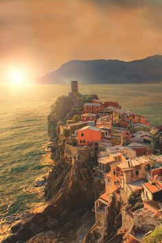 Beautiful Places in the world : Photo