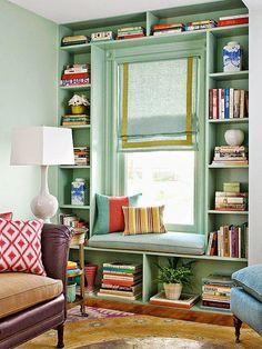 Kitap Okuma Köşesi, Kitap Okuma Köşesi Dekorasyon, Okuma Köşesi, Okuma Köşesi Dekorasyon, Okuma Köşesi Örnekleri, Kitap Okuma Köşesi Örnek