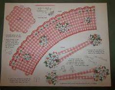 hallmark vintage may baskets - Yahoo Image Search Results
