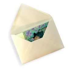 Envelopes Printing - We are offering you Envelope for all your needs with the best quality stock and the printing on your envelopes. Cheap Business Cards, High Quality Business Cards, Envelope Printing, Stationery Printing, Custom Envelopes, Printing Services, Online Printing, Business Envelopes