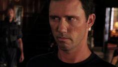 "Burn Notice 5x08 ""Hard Out"" - Michael Westen (Jeffrey Donovan)"