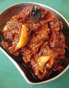 Andhra telugu recipes,Telugu Vantalu from Andhra,Coastal Andhra,Rayalaseema and Telengana.Andhra style cooking recipes that are vegetarian,chicken and non-veg. Chutney Recipes, Soup Recipes, Vegetarian Recipes, Cooking Recipes, Healthy Recipes, Recipies, Cooking Blogs, Cooking Classes, Spicy Recipes