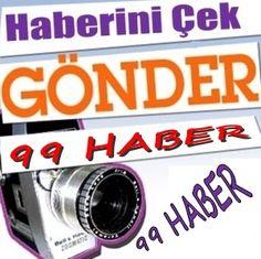 99 Haber | Haberler | Son Dakika | Spor | Ekonomi | Teknoloji | Bilim | Sağlık | Kültür Sanat | Gezi | Türkiye ve Dünya Haberleri