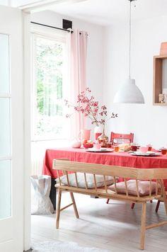 http://cooledeko.de/wohnzimmer-ideen
