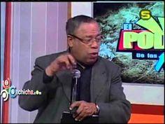 El Mundo De La Farandula Y El Espectaculo Con Joseph Cáceres #Video - Cachicha.com