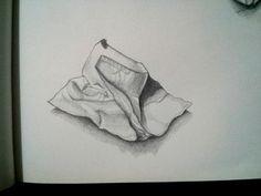 30 días dibujando: 29/30.  #Dibujo #draw #drawing #pencil #lapiz #paper #bill #invoice