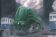 train_world  Obscure cities archives  Welcome to Altaplana, the impossible and infinite encyclopedia of the world of The Obscure Cities, originally named Les Cités Obscures and its authors François Schuiten and Benoît Peeters.  François Schuiten and Benoît Peeters started to explore these cities in the early 1980s. In this fictional world, humans live in independent city-states, each of which has developed a distinct civilization, each characterized by a distinctive architectural style.
