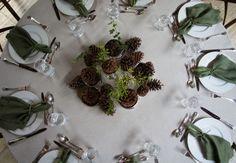O Natal do Casa de Valentina. Veja: http://www.casadevalentina.com.br/blog/materia/o-meu-natal-2.html  #decor #decoracao #details #detalhes #christmas #natal #tableware #casadevalentina