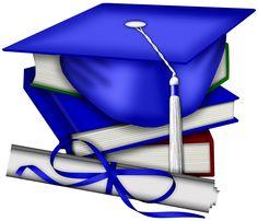 graduation clipart graduation cap and diploma trenton class of rh pinterest com graduation 2017 clip art free