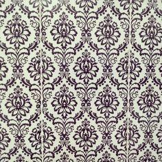 Patternatic, hommycabrera: #pattern #masafina #baño