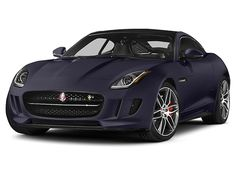 Houston, TX Vehicles, Jaguar Houston North Sells And Services Jaguar  Vehicles In The Greater Houston Area