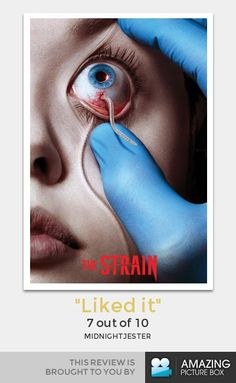 Check out this review from APB Picture Boxes, Cool Pictures, Horror, Amazing, Check, Movie Posters, Film Poster, Popcorn Posters, Film Posters
