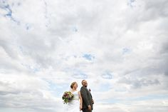 Jaime and Ryan's beautiful day in Rapid City in the Black Hills of SD.. Photo by Laura @ studio lb