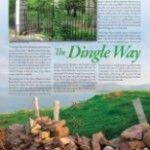A Guide to Hiking the Dingle Way in Ireland