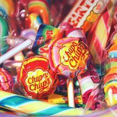 Sarah Graham - Oil on Canvas Hyperrealism, Photorealism, Sarah Graham Artist, Food Patterns, Food Painting, Pick And Mix, Gcse Art, High Art, Everyday Objects
