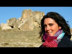 When God Was a Girl | BBC Documentary | Women and Religion. Excellent documentary! Historian Bettany Hughes.
