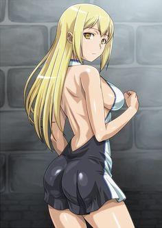 Nude Self Pic Cum Daughter
