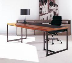 tess desk by www.jmm.es