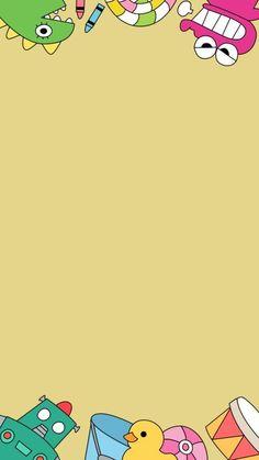 Classy Wallpaper, Framed Wallpaper, Soft Wallpaper, Scenery Wallpaper, Kawaii Wallpaper, Cute Wallpaper Backgrounds, Iphone Wallpaper Illustration, Cartoon Wallpaper Iphone, Cute Cartoon Wallpapers