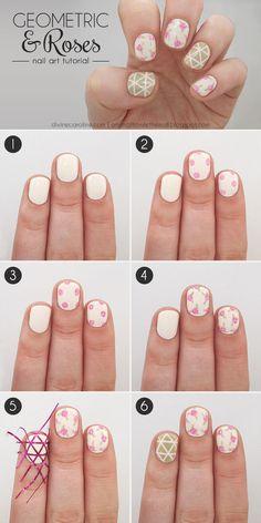 nail-art-tutorial-geometric-roses_94292.jpg (600×1200)