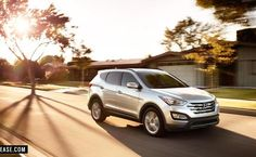 2015 Hyundai Santa Fe Sport Lease Deal - $309/mo | http://www.nylease.com/listing/2015-hyundai-santa-fe-sport-lease-deal/ The best 2015 Hyundai Santa Fe Sport Lease Deal NY, NJ, CT, PA, MA. Lease a NEW vehicle by visiting us online or call toll free 1-800-956-8532. $0 down car lease deals.