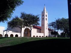Huntington Beach High School