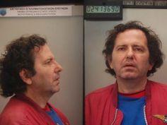 ΡΟΔΟΣυλλέκτης: Δημοσιοιποίηση στοιχείων 50χρονου ο οποίος συνελήφ...