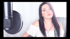 Maroon 5 - Don't Wanna Know (cover) | Juliet Weybret