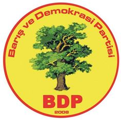 BDP condemns moving of Lice trial as 'path to impunity' - http://www.kurdishinfo.com/bdp-condemns-moving-lice-trial-path-impunity