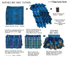 """Chicken Scratch Studio : Adventures of an Artist: Peacock Costume Tutorial """"Birds of a Feather Flock Together"""" Peacock Halloween Costume, Halloween Crafts, Halloween Decorations, Halloween Costumes, Halloween 2017, Halloween Outfits, Homemade Costumes, Cool Costumes, Dance Costumes"""