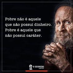 Acesse: www.osegredo.com.br   #OSegredo #UnidosSomosUm