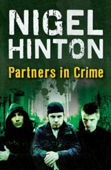 Partners In Crime Quick Reads, New Edition, Partners In Crime, Reading Skills, Thriller, Growing Up, Author, Movie Posters, Short Cuts
