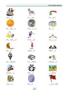 Guia de Treinamento Vol. 2 - Fala, Leitura, Escrita e Ortografia by Livraria Book Toy - issuu