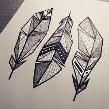 Risultati immagini per drawings
