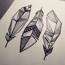 Картинки по запросу drawing ideas