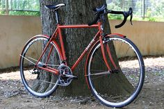 *SURLY*pacer complete bike | by Blue Lug