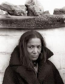 Carmen Amaya - Gypsy queen of Flamenco, Al Andalus, Spain 1963
