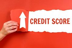 Top tips to improve your credit score this year   CashtillPayday
