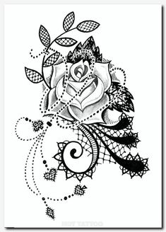 #rosetattoo #tattoo tattoos male lion, scorpions tattoo, closest tattoo and piercing shop, small female shoulder tattoos, fairy design, tattoo arms, tattoo survivor, maori tattoo pictures, tattoo ideas for mens sleeves, heart shaped name tattoos, tattoo samoan, rose and clock tattoo, flower tattoos for stomach, half of sleeve tattoos for females, name shoulder tattoos, egyptian lion tattoo