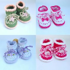 Check out this item in my Etsy shop https://www.etsy.com/listing/258948783/baby-booties-baby-shoes-baby-bootsbaby