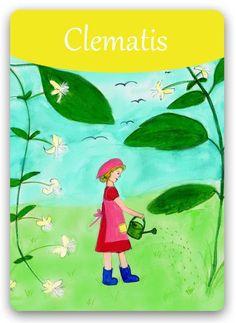 Clematis-Bach-Flower.jpg 836×1.145 píxeles