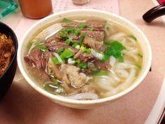 九記牛腩 – 香港 中環的粵菜 (廣東) 粉麵/米線 | OpenRice 香港開飯喇