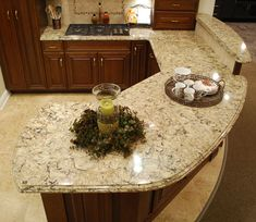 1000 Images About Cambria Designs On Pinterest Cambria Quartz Countertops And Quartz Countertops