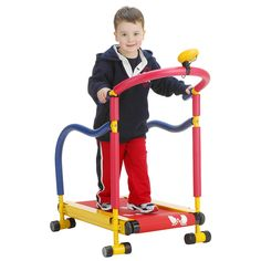Fun fitness weight bench for kids toys toys r us and kid Kids weight bench