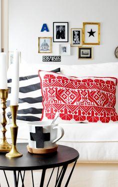 fotók: M&A dekor