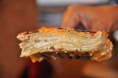 Cartofi Dauphinoises - rețetă video Baby Food Recipes, Desserts, Potato, Recipes For Baby Food, Tailgate Desserts, Deserts, Postres, Dessert, Plated Desserts