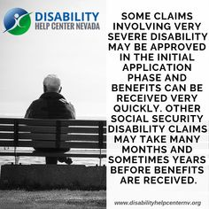 404 Best Social Security Disability images in 2019