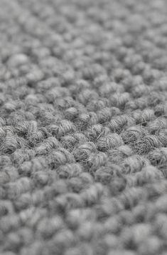 Looking for a gorgeously textured level loop pile carpet in a perfect shade of grey? Get your grey carpet fix with this luscious Pebble Grid carpet in colour Shale. The palette is reminiscent of natural geological elements such as sandstone, granite and stone.