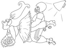 The Kneeling Wheelbarrow Kama Sutra Coloring Pages from the Chubby Art Cartoon Colouring Book for Sex Maniacs Two: 50 More Kama Sutra Poses by chubbyart on Etsy