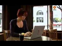 El precio de lo gratuito / La Revolución virtual - Informática [Documental] - YouTube
